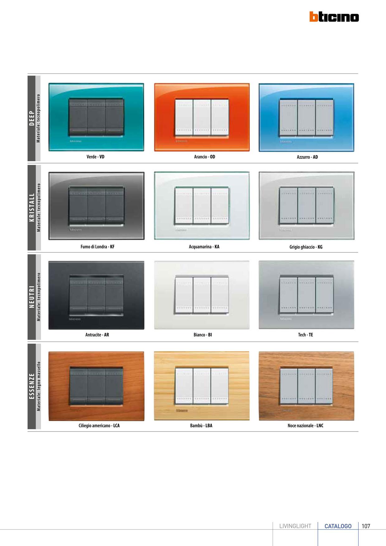elettritec di gamberucci leonardo impianti elettrici elettricista siena allarmi antifurto. Black Bedroom Furniture Sets. Home Design Ideas